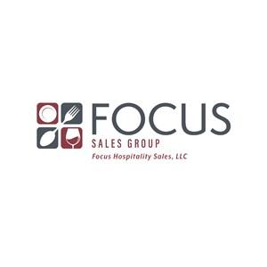 FOCUS Hospitality Sales