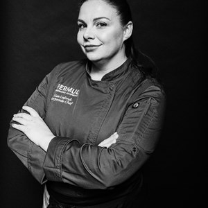 Lisa Lafond