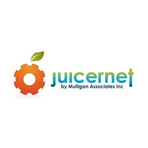 Photo of Juicernet by Mulligan Associates Inc.