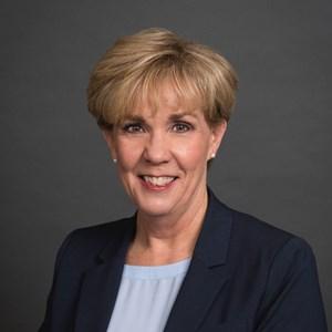 Karen Van Pelt Higgins