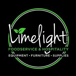 Limelight Foodservice & Hospitality