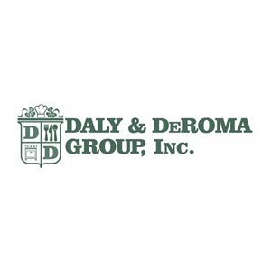 The Daly & DeRoma Group, Inc.