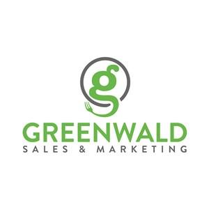 Greenwald Sales & Marketing, LLC