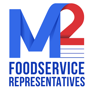 M2 Foodservice Representatives LLC