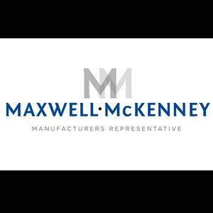 Maxwell-McKenney Inc.