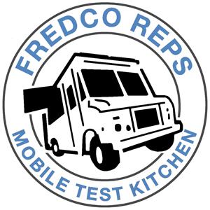 Fredco Manufacturers' Representatives