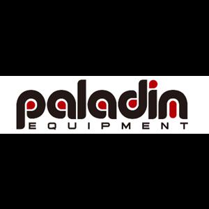 Paladin (Brand)