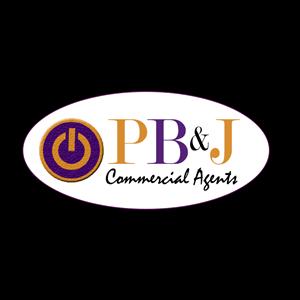 PB & J Commercial Agents
