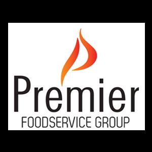 Premier Foodservice Group