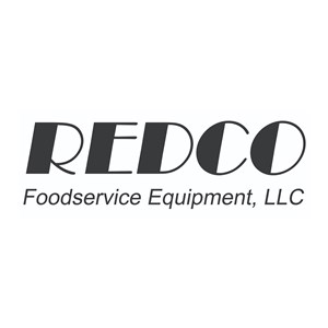 Redco Foodservice Equipment, LLC - Region 17