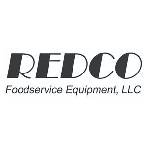 Redco Foodservice Equipment, LLC - Region 19