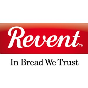 Revent (Brand)