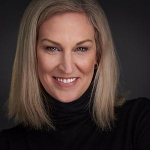 Stephanie Perry