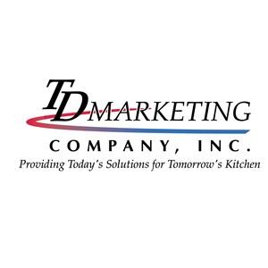 TD Marketing Company, Inc.