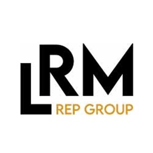 Photo of LRM Rep Group