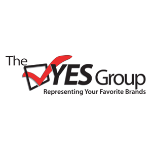 The YES Group - Region 18