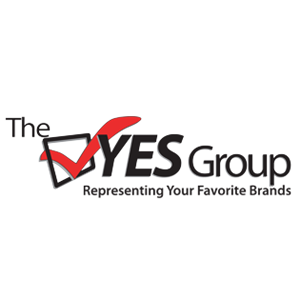 The YES Group - Region 19