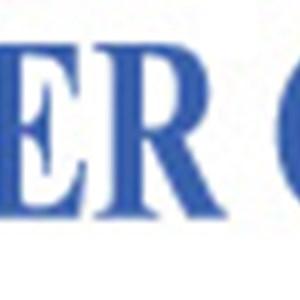 Thunder Group (Brand)