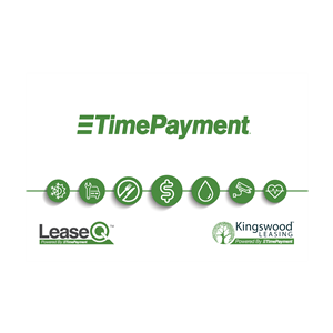 Photo of TimePayment