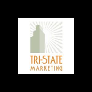 Tri-State Marketing Associates - Region 3