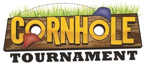 Charity Cornhole Tournament