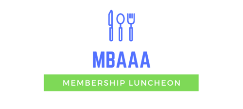March 2021 Lunch & Learn