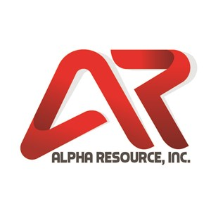 Alpha Resource
