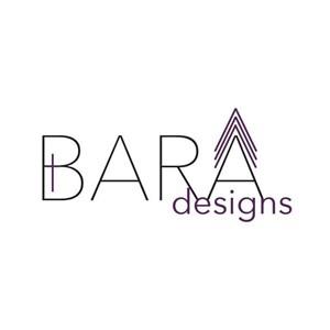 Bara Designs