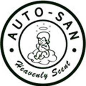 Auto-san LLC