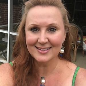 Kelley Eby