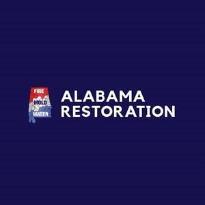 Alabama Restoration