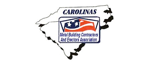 Continuing Education for NC General Contractors