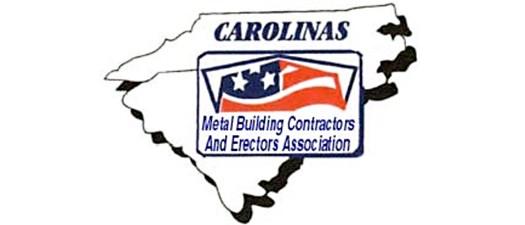 MBCEA Carolinas Summer Meeting