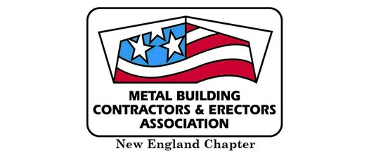 New England Chapter Air Tight? Get it Right