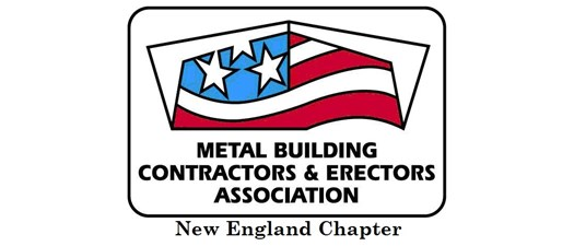Cancelled - New England Chapter 30th Annual Golf Outing