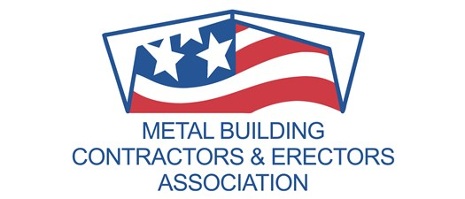 MBCEA MAD - Licensing Requirements