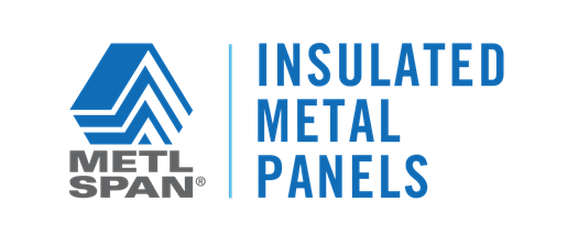 Metl-Span's Designing with Architectural Insulated Metal Panels