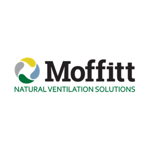 Moffitt Corporation