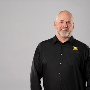 Jeff Ryans