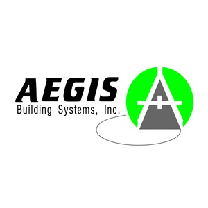 Aegis Building Systems
