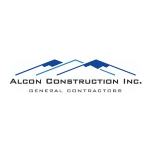 Alcon Construction