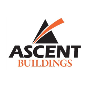 Photo of Ascent Buildings
