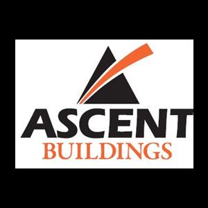 Ascent Buildings