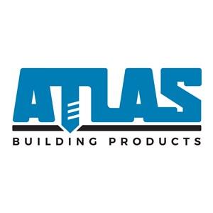 Atlas Bolt & Screw Company
