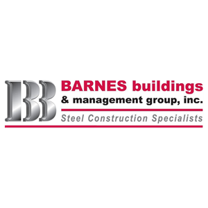 Barnes Buildings & Mgmt. Group, Inc.