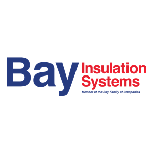 Bay Insulation - CO