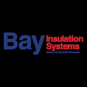 Bay Insulation - CO