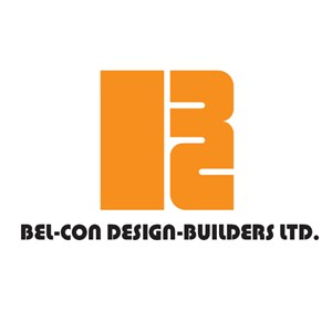 Bel-Con Design-Builders Ltd.