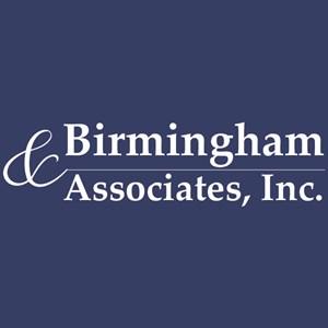 Photo of Birmingham & Associates, Inc.