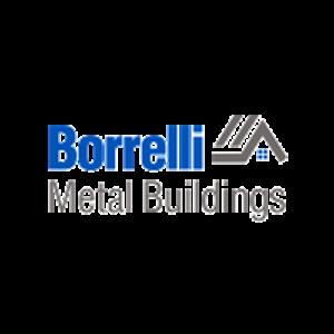 Photo of Borrelli Construction